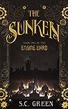 The Sunken