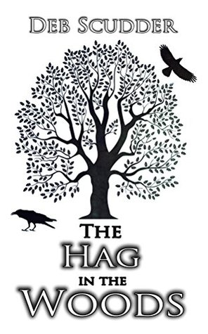 The Hag in the Woods