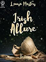 Irish Allure