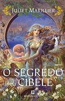 O Segredo de Cibele (Wildwood, #2)