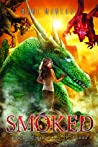 Smoked (Scorched, #3)