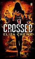 Crossed (Soul Eater #3)