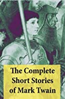 mark twain essays short stories Free essays essay about mark twain: literary analysis essay about mark twain:  in the three short stories, mark twain was the narrator and it was through his.