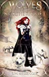 Wolves of the Northern Rift (Magic & Machinery #1)