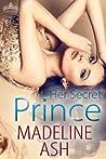 Her Secret Prince (Royal Holiday, #2)