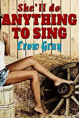 Anything to Sing