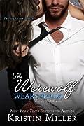 The Werewolf Wears Prada