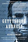 The Gettysburg Address: Perspectives on Lincolns Greatest Speech