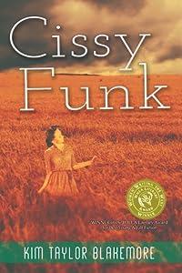 Cissy Funk