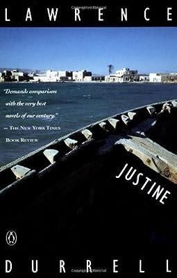 'Justine