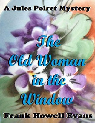 The Woman in the Window - A. J