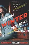When Winter Returns (Rosie Winter, #4)