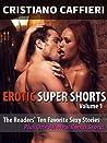 Erotic Super Shor...