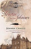 Meurtre sur les falaises (Une intrigue de Daphné du Maurier, #1)