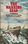 The Warring Seas