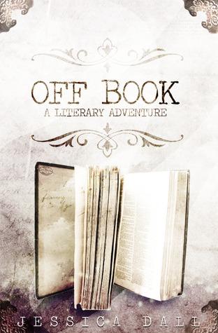 Off Book