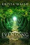 Evensong (Meratis Trilogy, #1)