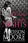 A Thousand Starry Nights by Addison Moore