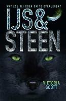 IJs & Steen