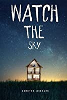 Watch the Sky (Single Title (One-Off))
