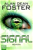 Signal  (Tipping Point, #3)
