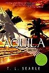 Into the Light (Aquila #2)