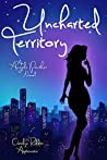 Uncharted Territory (Angela Panther, #3)