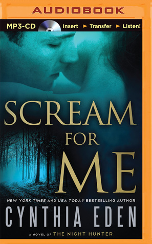 Ebook Fear For Me For Me 2 By Cynthia Eden