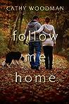 Follow Me Home (Talyton St George, #8)