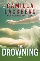 The Drowning (Patrik Hedström, #6)