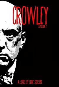 Crowley: Episode One: The Ravensblack Affair