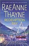Redemption Bay (Haven Point, #2)