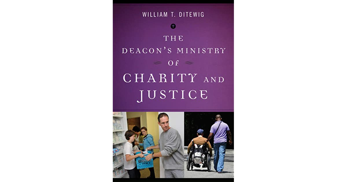 charity and justice A former executive of a springfield charity, who was also an arkansas lobbyist has been indicted by a federal grand jury for his role in a nearly $1 million bribery conspiracy involving a springfield, mo, health care organization.