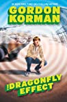The Dragonfly Effect (The Hypnotists, #3)