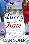 Larry and Kate