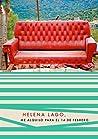 Me alquilo para el 14 de febrero by Helena Lago