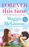 Forever This Time (Echo Lake #1)