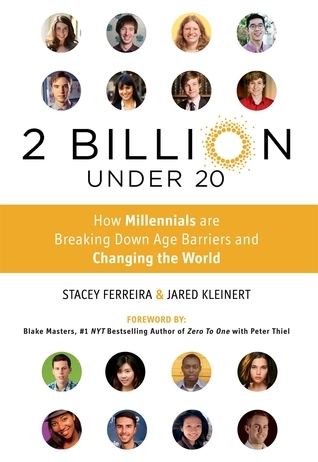 2-billion-under-20-how-millennials-are-breaking-down-age-barriers-and-changing-the-world