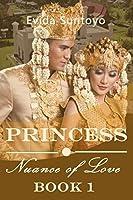 Princess: Nuance Of Love Book 1