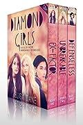 Diamond Girls Box Set