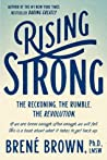Rising Strong: Ho...