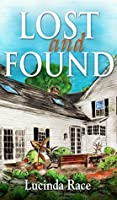Lost and Found (The Loudon Series)