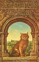 The Chronicles of Chrestomanci, Volume 1 (Chrestomanci, #1 , #2)