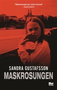 Maskrosungen by Sandra Gustafsson