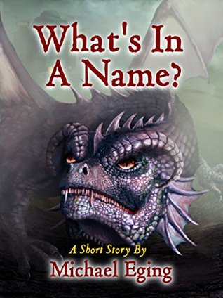 What's In A Name?: Tales from the Lost Horizon
