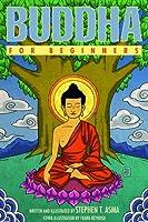 Buddha For Beginners