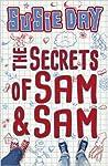 The Secrets of Sam and Sam