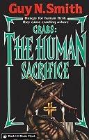 Crabs : The Human Sacrifice (Crabs, #6)