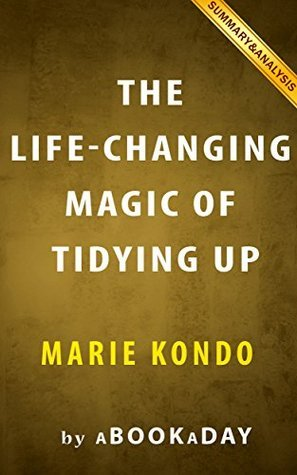 the-life-changing-magic-of-tidying-up-the-japanese-art-of-decluttering-and-organizing-marie-kondo