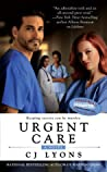 Urgent Care (Angels of Mercy, #3)